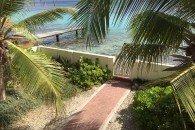 Villa Stabeu at Kralendijk, Caribisch Nederland for