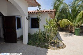 Villa Vanilla-0209