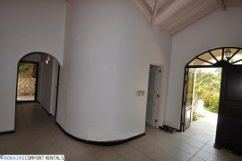 Villa Vanilla-0216