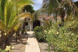 Villa Vanilla-3855