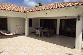 Villa Vanilla-3860