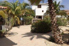 Villa Vanilla-3861