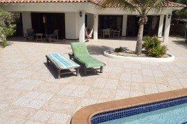 Villa Vanilla-3931