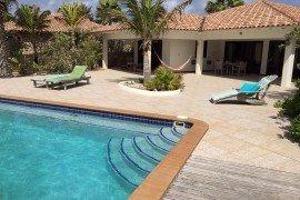 Villa Vanilla-3933
