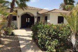 Villa Vanilla-3941
