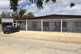 Cicillia Apartments (1BR & 2BR) at Kaya Avelino J. Cecilia, Kralendijk, Caribisch Nederland for