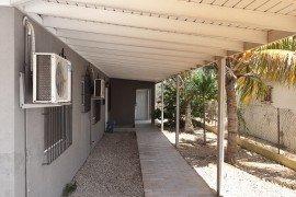 Cicila Apartments-4052