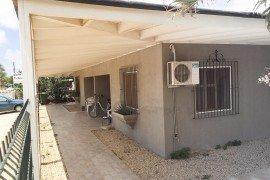 Cicila Apartments-4053