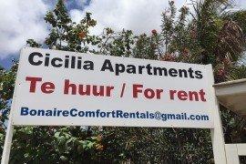 Cicila Apartments-4054