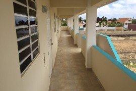 Inglatera Apartments-4018