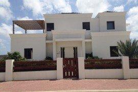 Villa Davar at  for