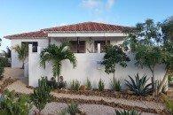 Villa Bonabon at  for