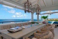 Penthouse The Shore at  for