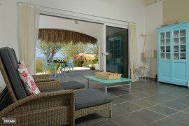 Crown Villas Oceanview at Sabadeco, crown for