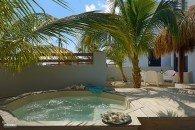 Villa Azul at Kaya Saturnus, Kralendijk, Caribisch Nederland for