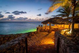 Villa op de Maze at Punt Vierkant, Kralendijk, Caribisch Nederland for