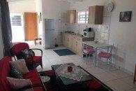 Mandy Apartment at Kaya America, Kralendijk, Caribisch Nederland for