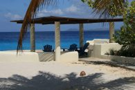Villa Elkadia at Punt Vierkant, Kralendijk, Caribisch Nederland for