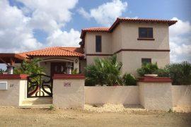 Villa Watapana at Kaya Pos di Watapana 27 for