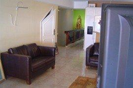 Janka-Apartment-04578