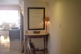 Janka-Apartment-04582