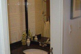 Janka-Apartment-04583