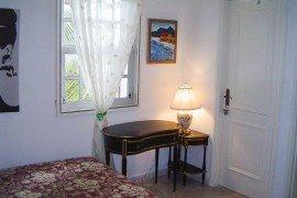 Janka-Apartment-04586