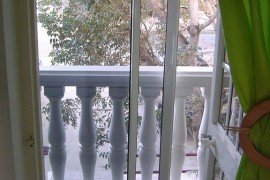 Janka-Apartment-04587