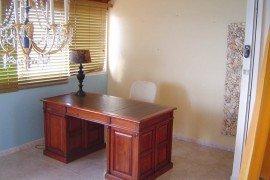 Janka-Apartment-04593