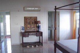Janka-Apartment-04595