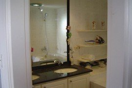 Janka-Apartment-04597