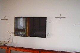 Janka-Apartment-04599
