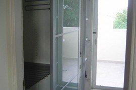 Janka-Apartment-04600