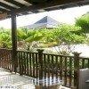 Waterlands Village Garden Cottage (6p)