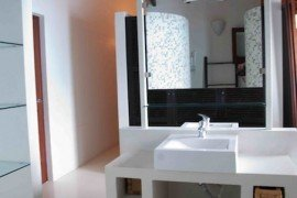 Waterlands_Village_WVW2_#03_Master_Bathroom