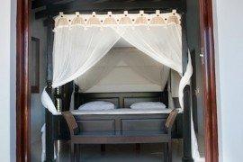 Waterlands_Village_WVW2_#03_Master_Bedroom_1