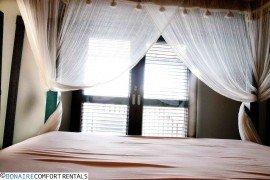 Waterlands_Village_WVW2_#03_Master_Bedroom_2