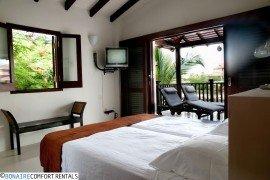 Waterlands_Village_WVW2_#03_Second_Bedroom_1