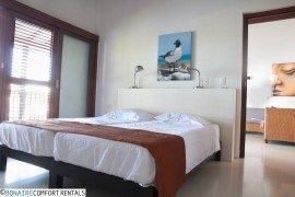 Waterlands_Village_WVW2_#03_Second_Bedroom_2