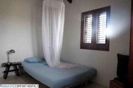 Waterlands_Village_WVW3_#04_Third_Bedroom_E108316