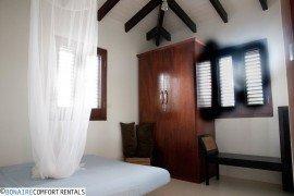 Waterlands_Village_WVW3_#04_Third_Bedroom_E108317