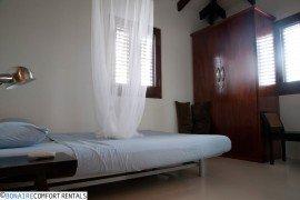 Waterlands_Village_WVW3_#04_Third_Bedroom_E108318