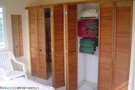 Kaya_Venus_14_Bedroom_1_DSC02035
