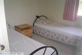 Kaya_Venus_14_Bedroom_2_DSC02038