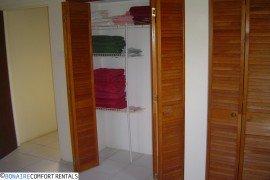 Kaya_Venus_14_Bedroom_2_DSC02047