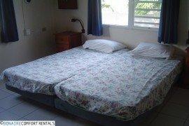 Kaya_Venus_14_Bedroom_3_DSC02039