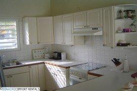 Kaya_Venus_14_Kitchen_DSC02031