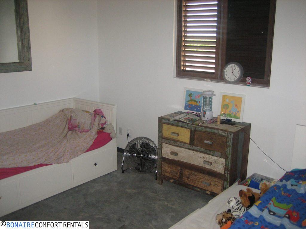 Villa Triep Bonaire Comfort Rentalsbonaire Comfort Rentals