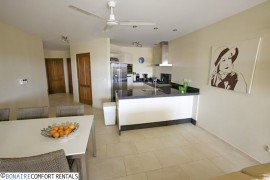 Bon Bida 2 keuken 3