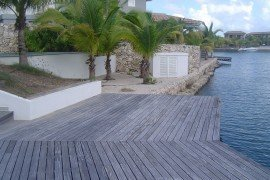 Bonaire Saramaca Villa SARMAC1 DSC02341